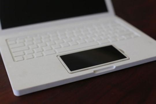 노트북, 태블릿과 결합되는 신개념 '도킹 스마트폰' 등장 : 네이버 뉴스